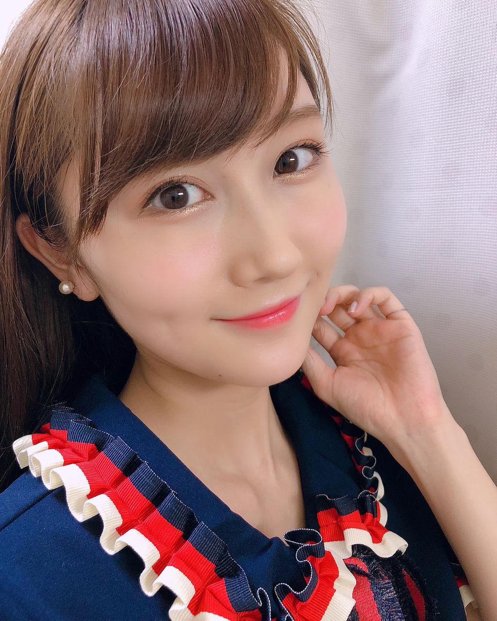 【NMB48】矢倉楓子魂の継承者あらわるwwwwwwwwwwww