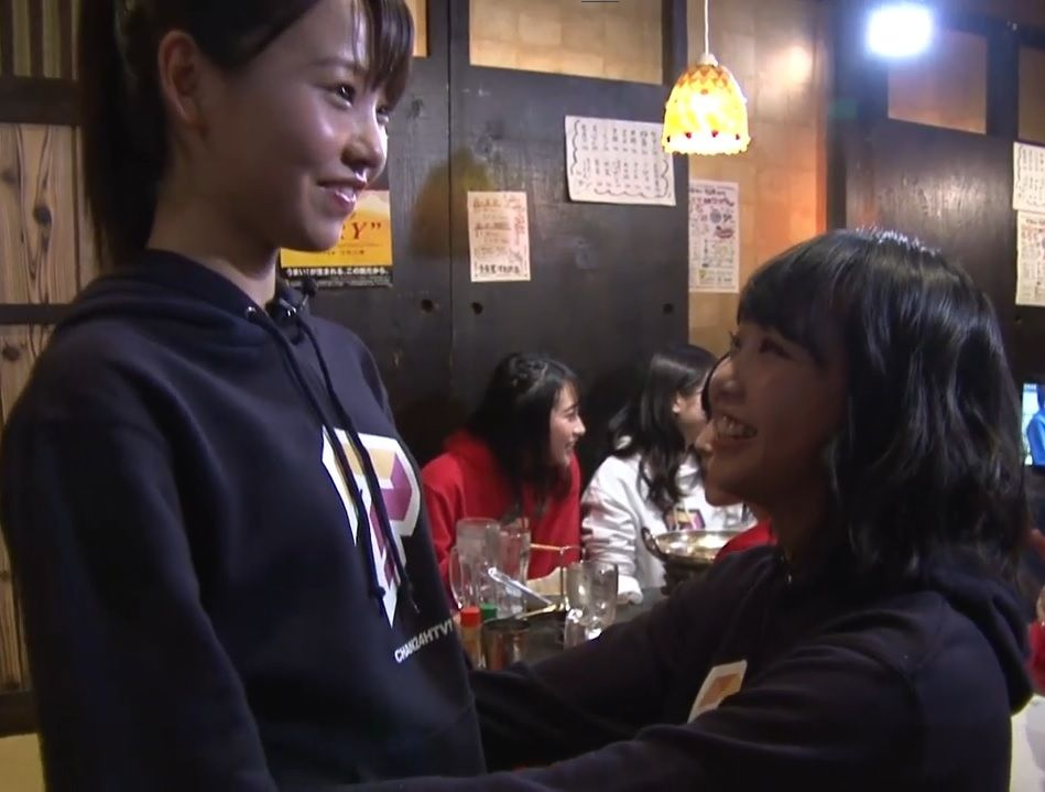【48G】子供好きなメンを教えてください!!!!