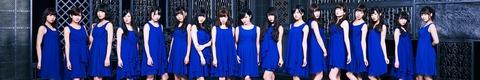 NMB48史上最重要メンバー5人選ぶなら誰?
