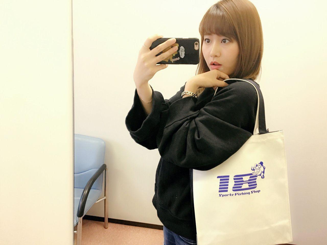 元NMB48門脇佳奈子が太ってるwwwwwww