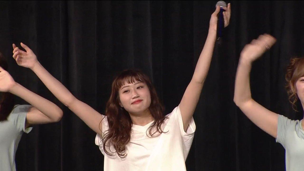【NMB48】単独十番勝負『日下このみ』脚本・演出 クセ強すぎ舞台w実況・感想まとめ【劇場b選抜】