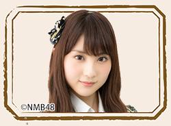 【NMB48】映画デルシネ出演メンバー発表キタ━━━━(゚∀゚)━━━━!!