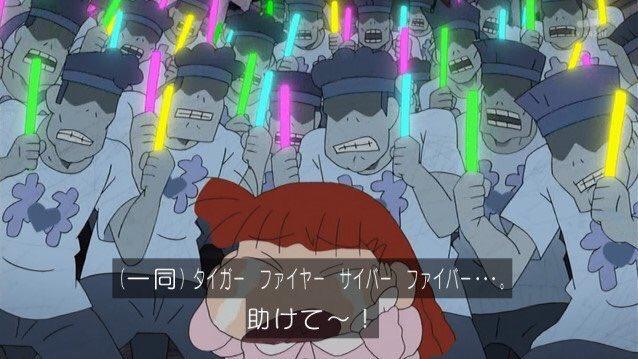 【HKT48】多田愛佳「人の悪口言って笑い合って何が楽しいんだろ」