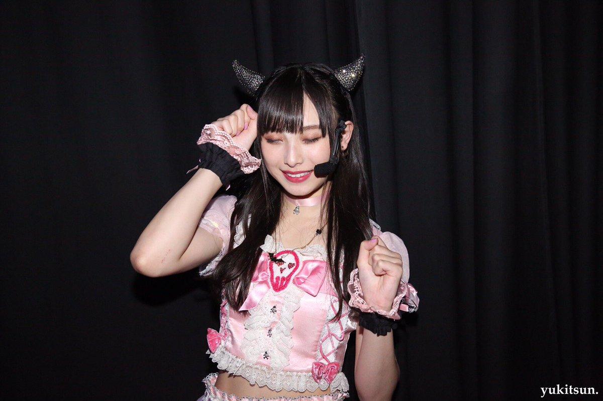 【朗報】梅山恋和ちゃんの「わるきー」可愛すぎる