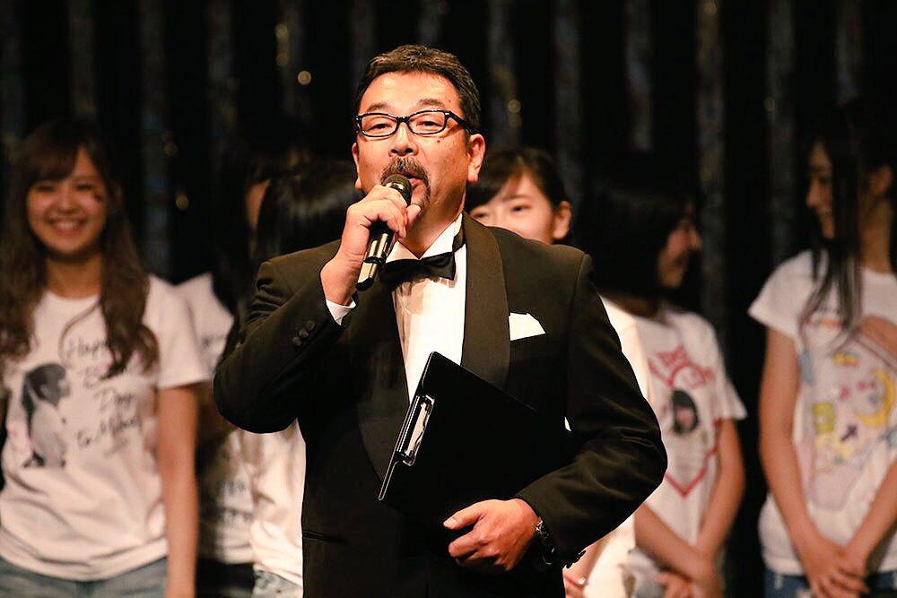 【速報】SKE研究生昇格発表キタ━━━━━━(゚∀゚)━━━━━━!!!!
