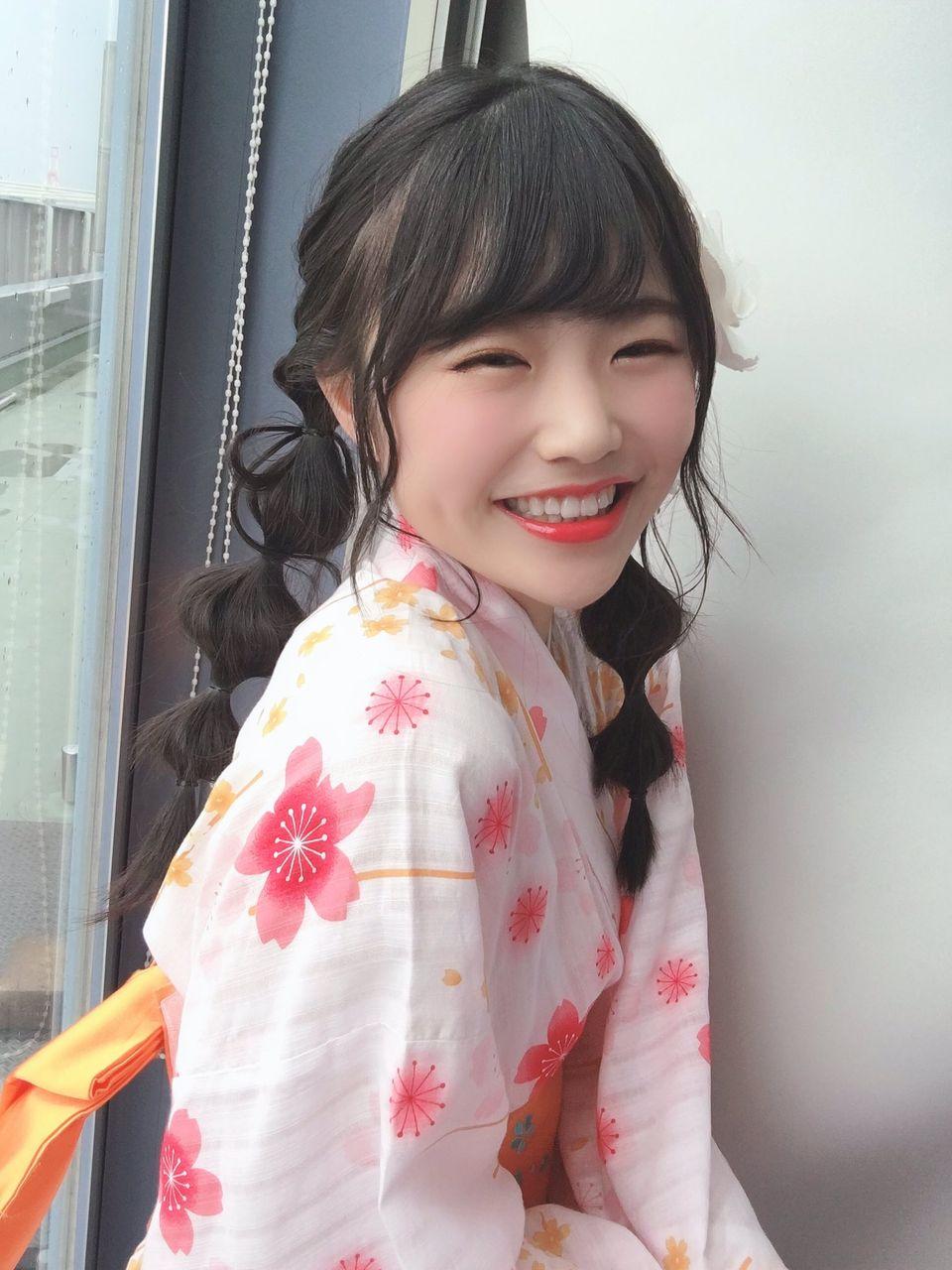 【速報】NMB48 6期生のTwitter解禁キタ━━━━(゚∀゚)━━━━!!