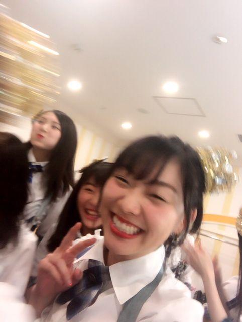 【SKE48】須田亜香里が「ダウンタウンDX」に出演決定!!