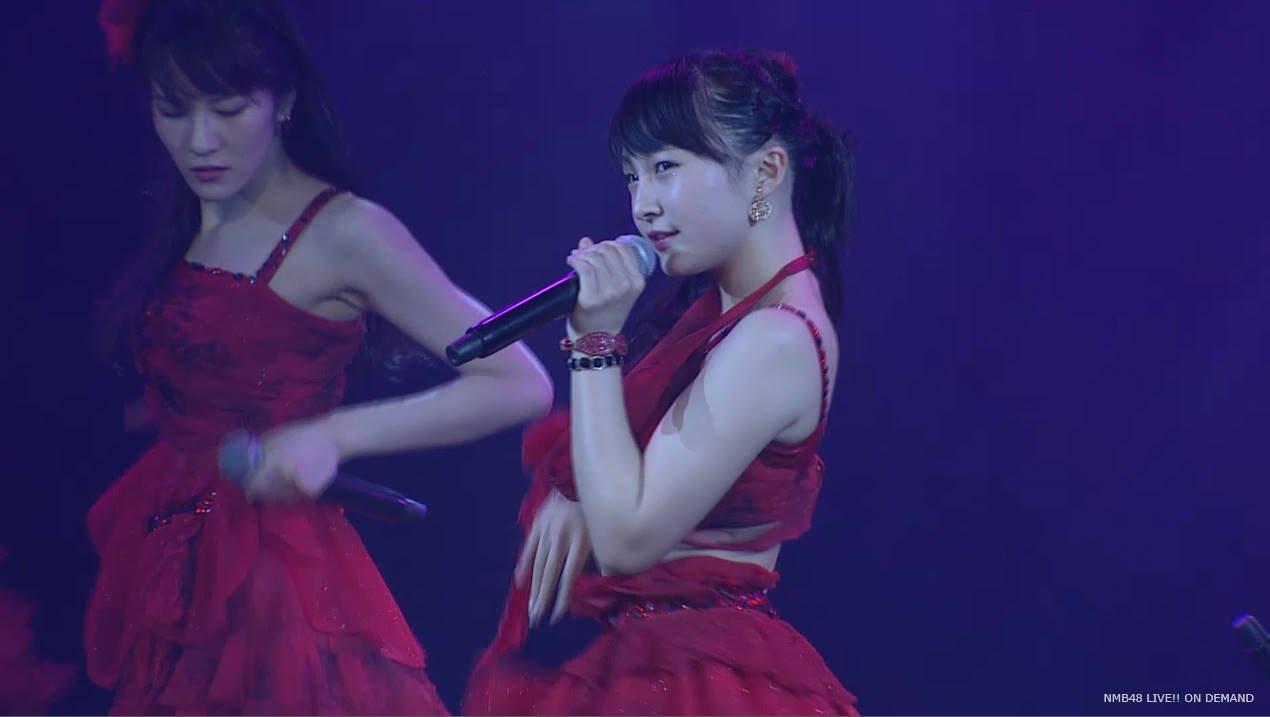 【AKB48G】今犬猿の仲のメンバー組み合わせ誰と誰?
