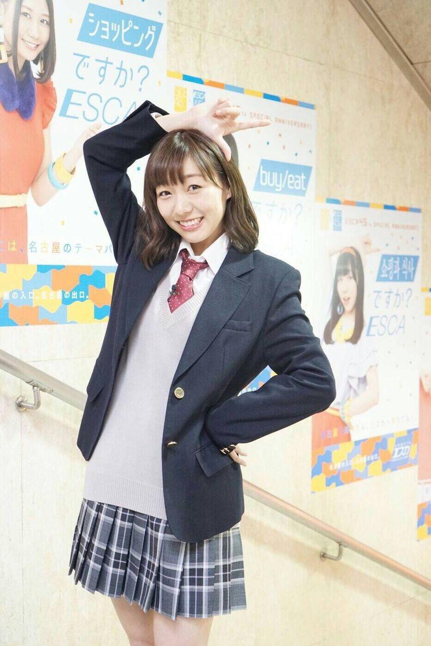 SKE48須田亜香里、「踊る!さんま御殿!!」出演キタ━━━━(゚∀゚)━━━━!!