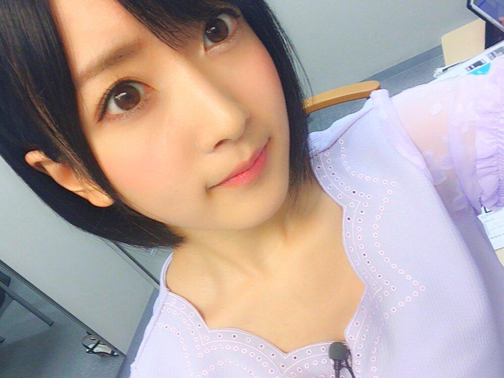 【NMB48】須藤凜々花「私はとんでもない幸せ者です」→アンチ発狂wwwwwww