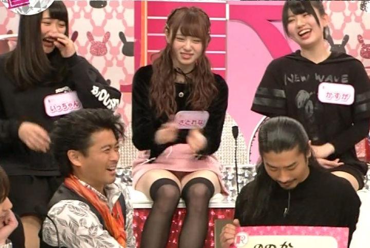 TOKIO 山口達也(46) 女子高校生強制わいせつ容疑で書類送検
