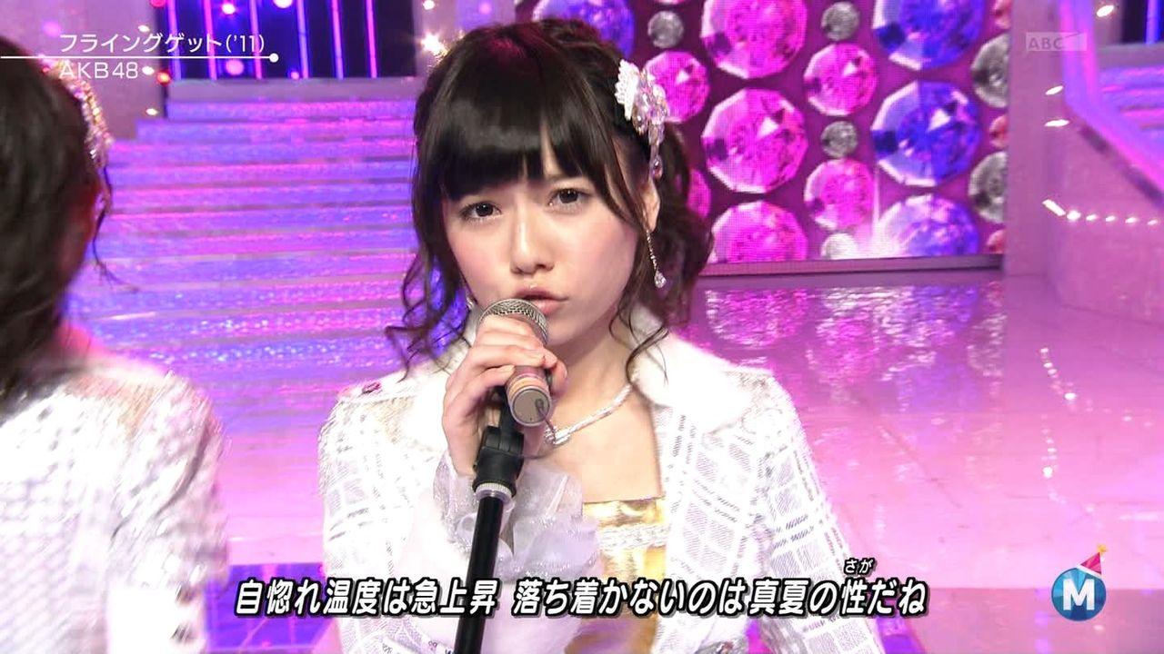 【元AKB48】ぱるる、焼肉屋アルバイト時代を語る。【島崎遥香】