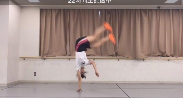【NMB48】詩音vsドラフト3期生 対決キタ━━━━(゚∀゚)━━━━!!【しおんチャレンジ】