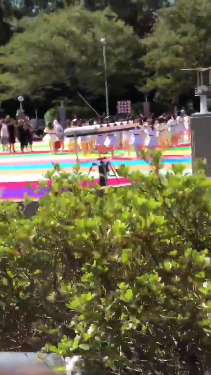 NMB48のMV撮影情報キタ━━━━(゚∀゚)━━━━!!