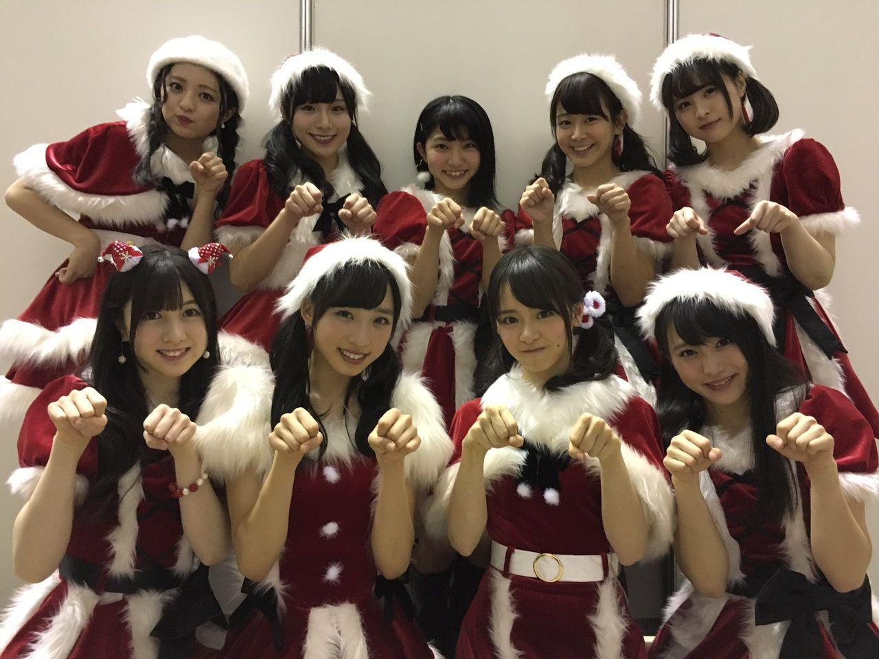 【AKB48】チーム8の勢いが衰えたのはいつから?
