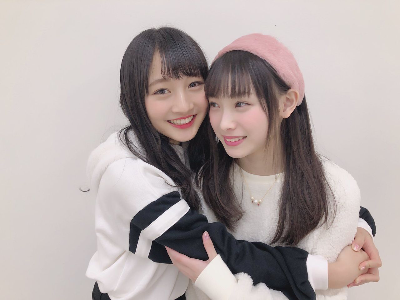 【NMB48】梅山恋和かわいすぎワロタwwww