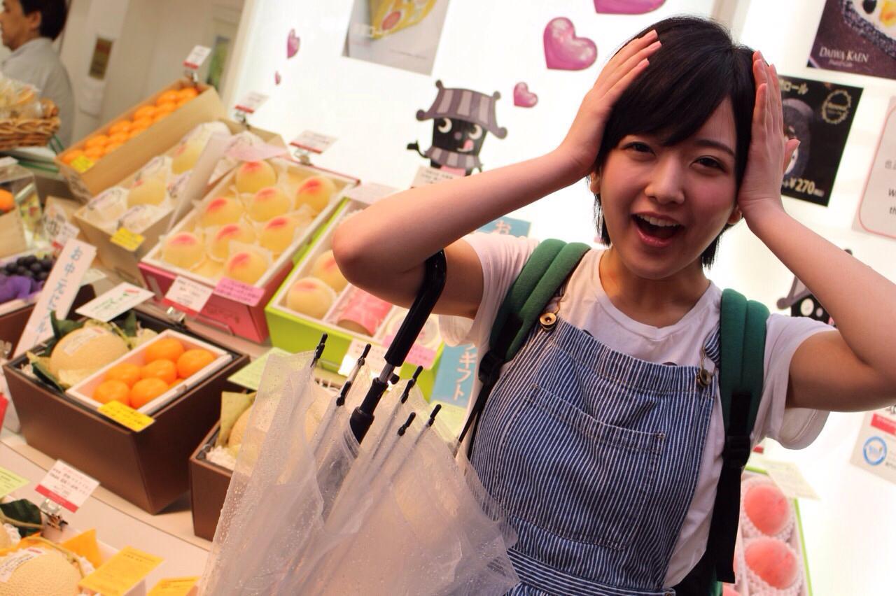 【AKB48選抜総選挙】HKT48指原莉乃「今年はあれ(須藤の結婚宣言みたいなの)はやったらダメ」