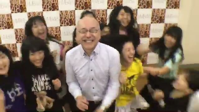 NMB48公式twitterアカウント開設キタ━━━━(゚∀゚)━━━━!!