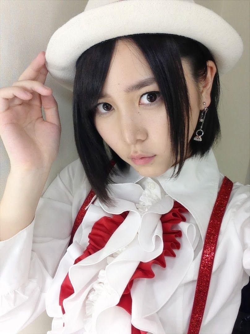 【AKB48】岩田華怜の7年間のストーカー被害を遂に告白