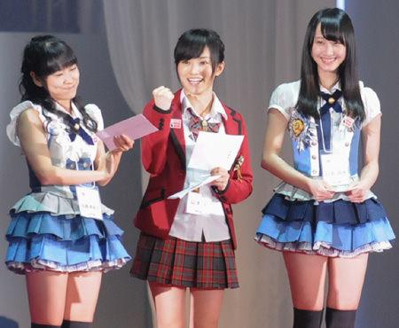 【阪神】プロ野球ドラフト会議→NMB48ヲタの反応wwwwwwwwww