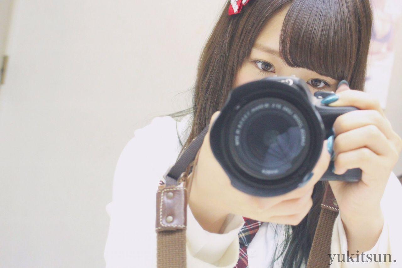 【NMB48】東由樹、長文インスタグラムを投稿