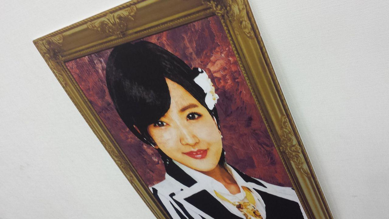 本日『りりぽんの麻雀トップ目とったんで!』最終回収録か?SKE48斉藤真木子も参加の模様
