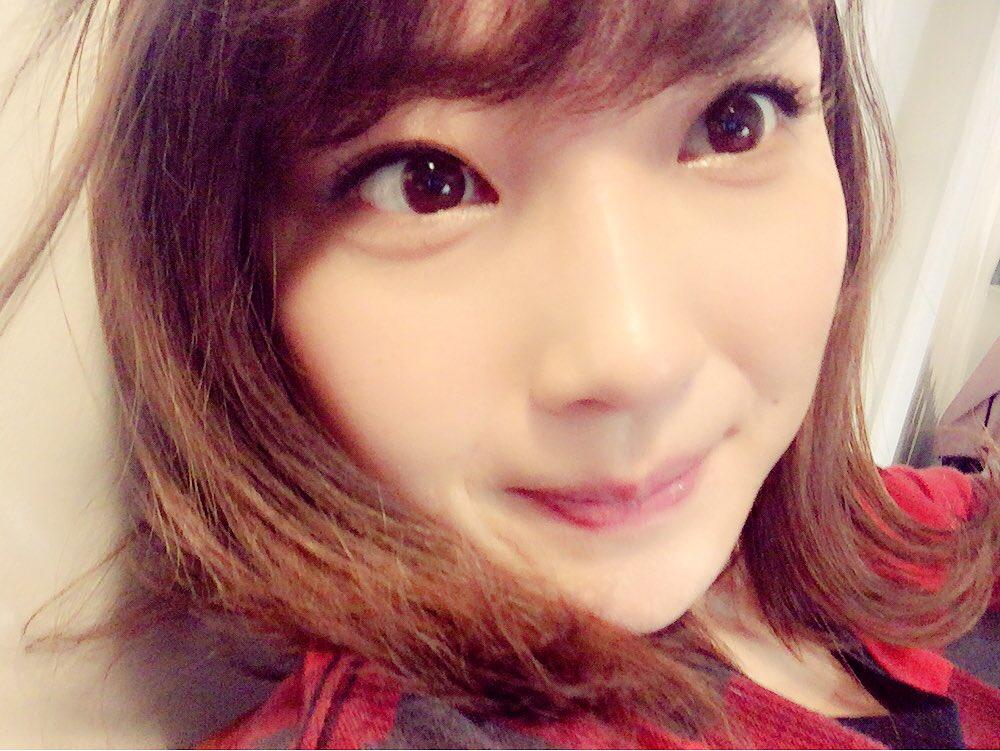 NMB48卒業生・岸野里香から重大発表があるらしい