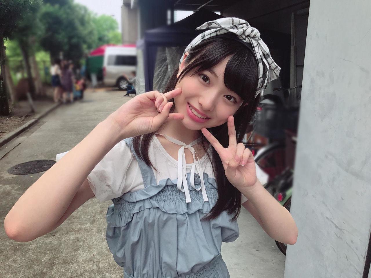 【AKB48】久保怜音の人気が伸び悩んでいる理由は?→
