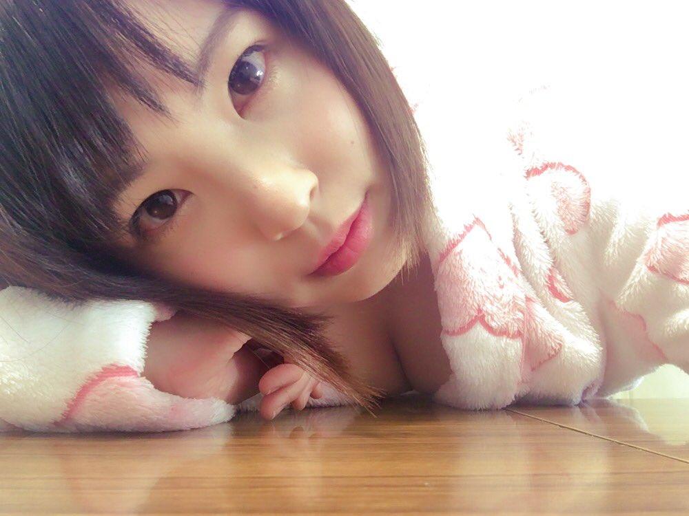 【EX大衆】NMB48山口夕輝と沖田彩華のグラビアキタ━━━━(゚∀゚)━━━━!!