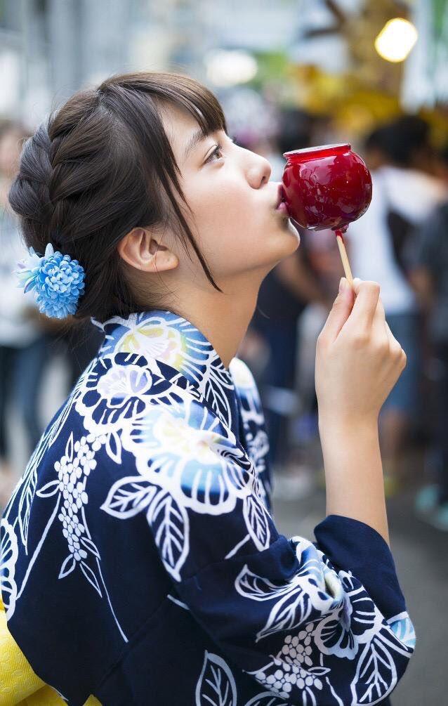 フェアリーズ藤田みりあが芸能引退を発表