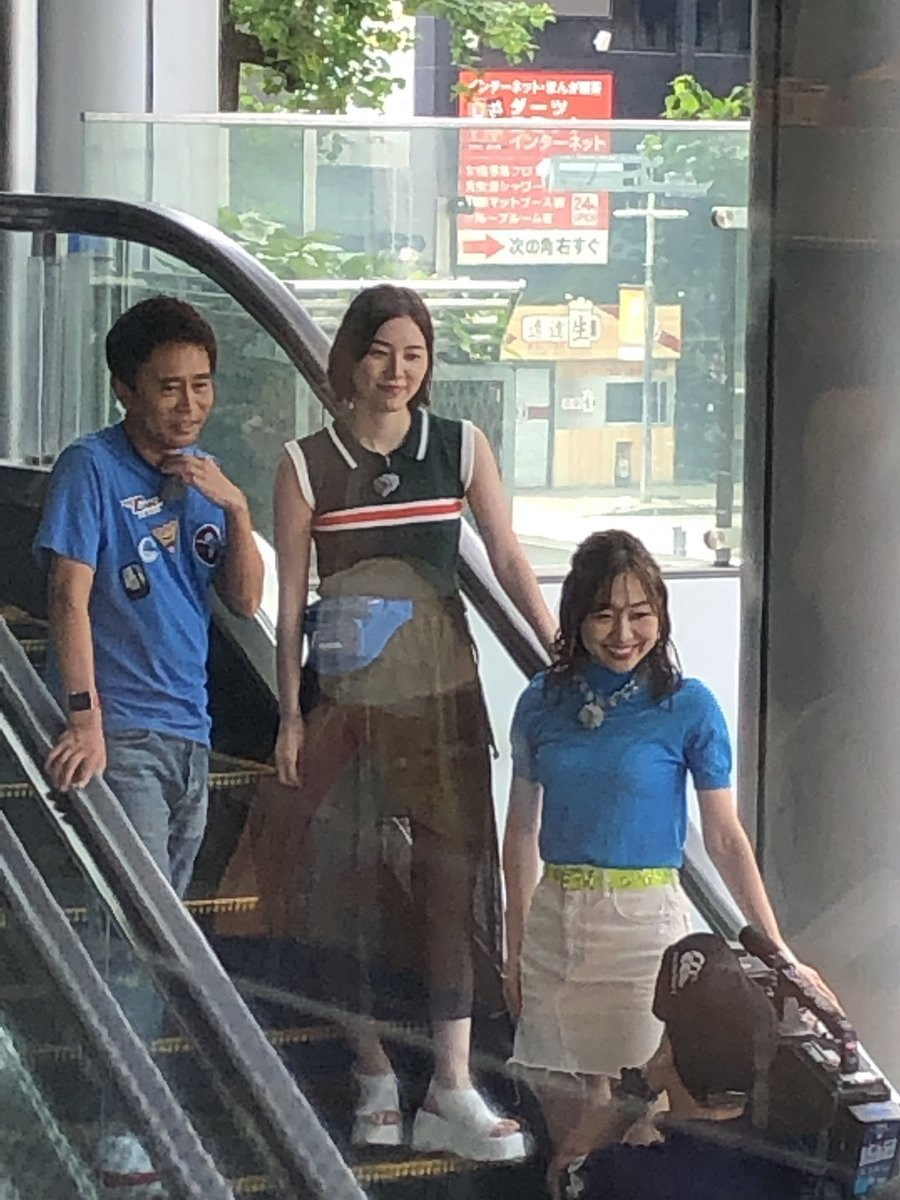 【速報】SKE48劇場に、浜田雅功が、キタ━━━━(゚∀゚)━━━━!!