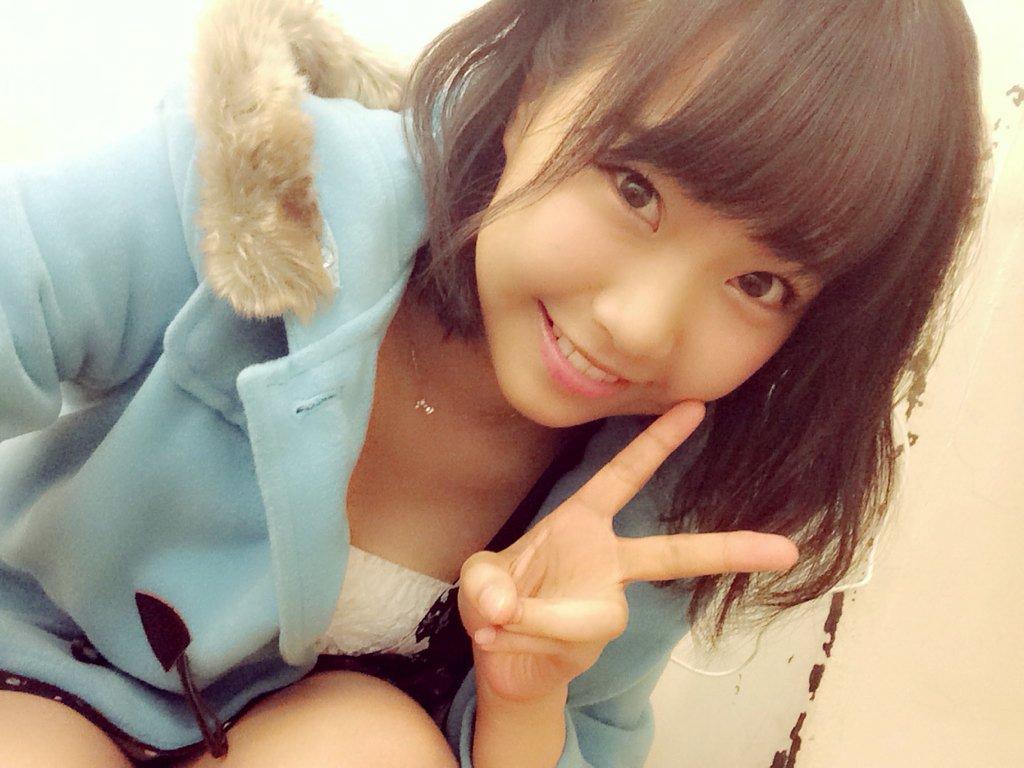 【AKB48】福岡聖菜が加藤の速報11位で発した言葉wwwwwwwwwwww