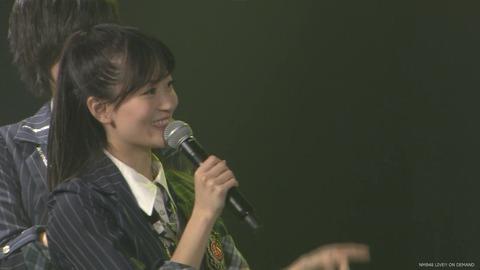 【NMB48チームN新公演初日】上西恵 2nd写真集 「21K」発売決定!深夜から予約開始