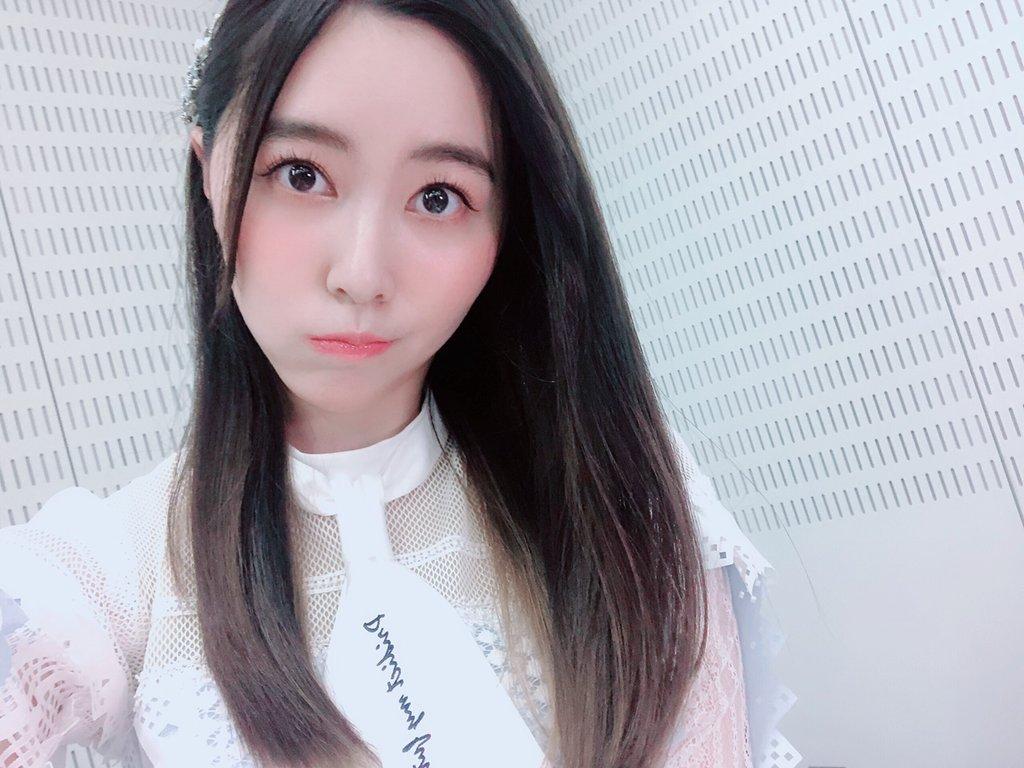 【AKB48/乃木坂46】「女性アイドル顔だけ総選挙2019」坂道席巻!9位 松井珠理奈 6位 太田夢莉がランクイン!