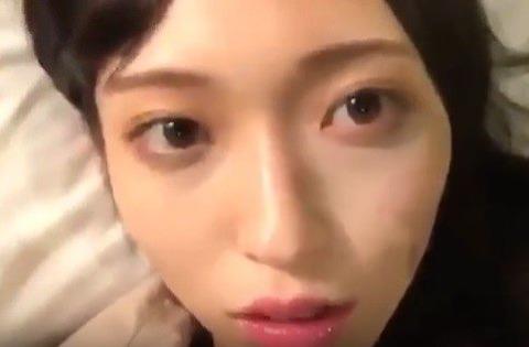 【悲報】NGT48山口真帆の「卑猥」動画、ネットニュースで拡散される・・・
