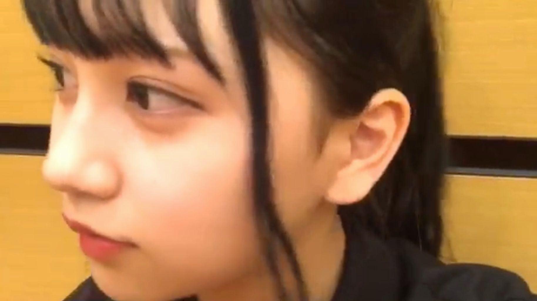 【驚愕】SKE48 9期生オーディション四天王のビジュアルwwwwwwwwwww
