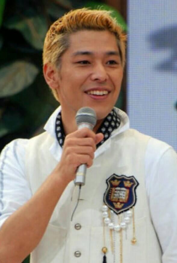 【悲報】ロンブー田村亮さん、芸能界の闇に触れてしまう誤爆ツイートwwwwww