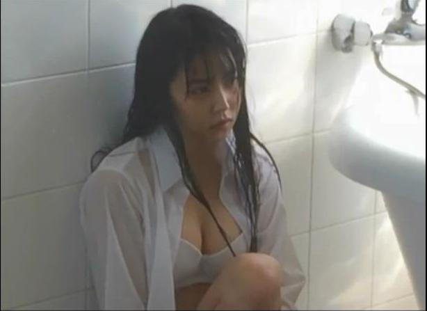 【NMB48】白間美瑠のふわとろおっπ(*´Д`)ハァハァ