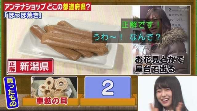 【朗報】志田愛佳と長濱ねるの文春砲、風化する【欅坂46】