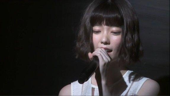 【悲報】本日48GのDMM配信は中止。島崎遥香卒業公演にも影響