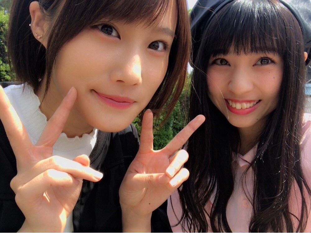 【AKB48SHOW】城恵理子「私は戻ってきたこと1度も後悔した事ありません」