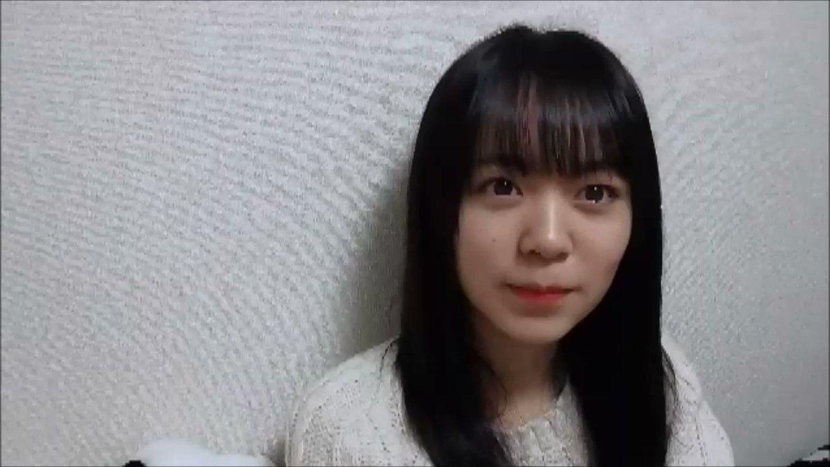 【悲報】AKB48西川怜「わけも分からず2年半研究生やってたのに16期生は1年で昇格した」