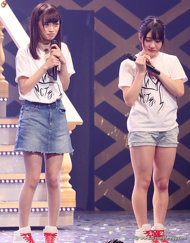 NGT48は加藤美南をどうしたいの?