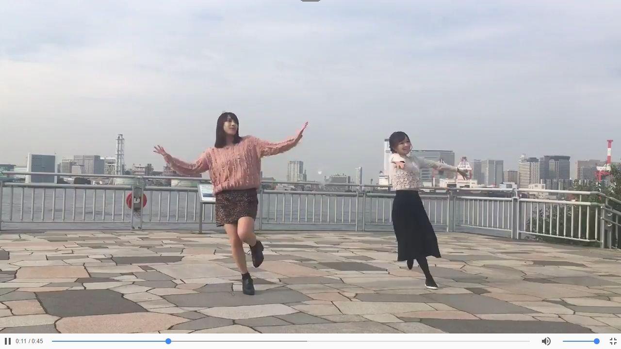 テレ東アナ紺野あさ美が『僕らのユリイカ』踊るってよ