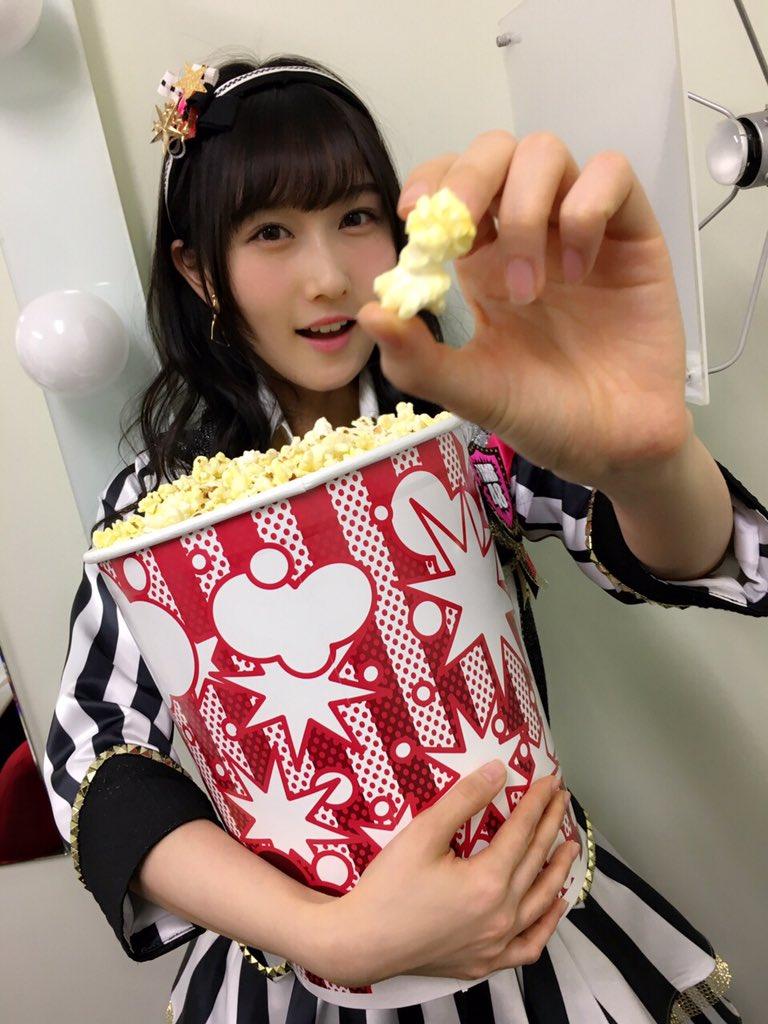 【リオ五輪閉会式】AKB48オタの反応まとめ他。矢倉楓子「マリオの煙突?が出てきて安倍マリオさんとか…」【動画】