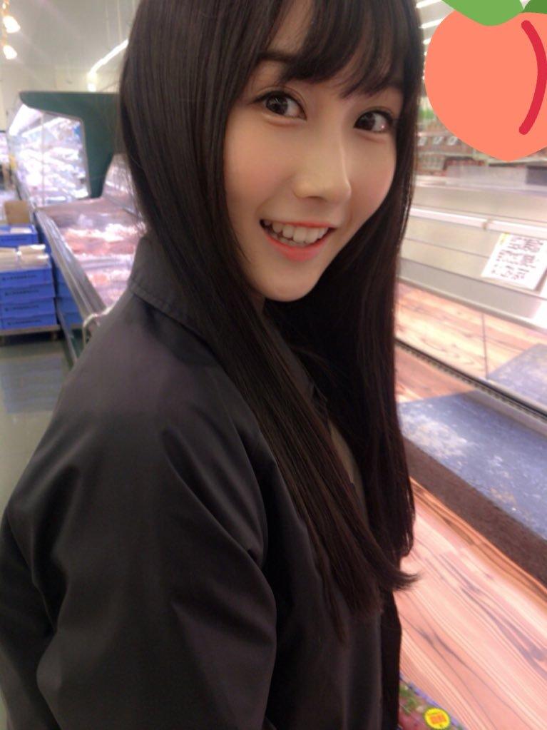 【朗報】矢倉楓ちゃんが有野課長の差し入れロールケーキを1箱お持ち帰り