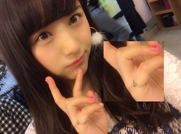 ジャニヲタがJr.永瀬廉とAKB48大和田南那の関係を調べ上げた結果・・・