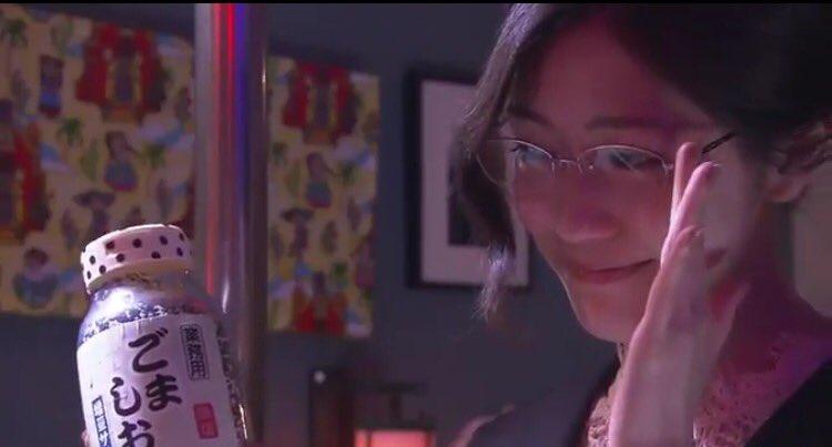 【スポーツ報知】『サヨナラ、えなりくん』の最新視聴率キタ━━━━(゚∀゚)━━━━!!【AKB48渡辺麻友】