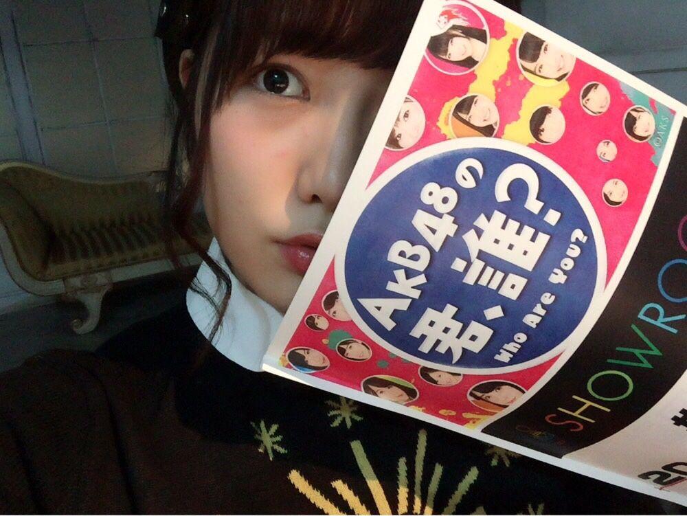 【悲報】ドラ1の横島亜衿のAKB参加楽曲が三年間でたった3曲のみ