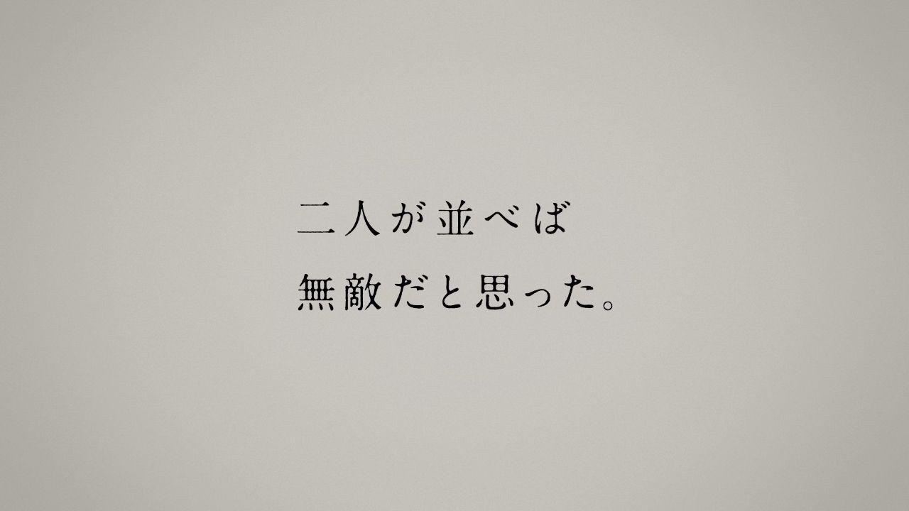 JTひといきつきながら さやみるきー『運命の人』篇 動画キタ━━(゚∀゚)━━!!【山本彩・渡辺美優紀】